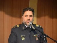 Iran Akan Segera Pamerkan Satu Lagi Sistem Pertahanan Udara Baru Buatannya