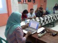 Terkait Capim KPK, Kelompok Masyarakat Luncurkan Petisi ke Presiden