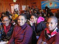 Ikmapal Minta Presiden Lebih Perhatikan Masyarakat Papua dan Segera Adili Oknum Rasis