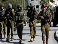 Israel Tolak Kembalikan Jenazah Syuhada Palestina