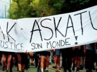 Amnesty Kritik Kekerasan Polisi di KTT G7 Prancis