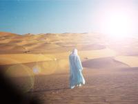 Qurban, Ibadah di Atas Limpahan Kesyukuran