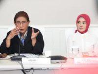 Sudah 21 Hari Semburkan Minyak di Karawang, Pertamina Tak Mau Buka Data