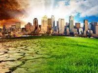 Larangan Mobil Bensin dan Diesel Di Skotlandia untuk Perbaiki Iklim