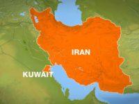 Menhan Iran dan Menhan Kuwait Bahas Penguatan Hubungan Bilateral