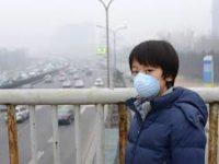 Hari Pertama Perluasan Aturan Ganjil-Genap Justru Jakarta Tempati Kota Terpolusi Sedunia
