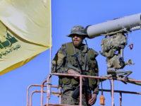 Israel Perkirakan Hizbullah akan Menyerang lagi