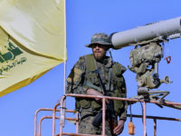 Kongres AS Desak PBB Lakukan Gerakan Anti-Hizbullah Libanon