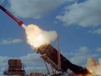 UEA: Saudi Gagal Cegah Serangan Yaman Meski Didukung Sistem Patriot