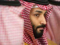 Yaman, Suapan Besar yang Mencekik Kerongkongan Saudi