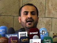Ansharullah: Balasan Hizbullah ke Israel adalah Tamparan untuk Pengkhianat