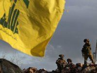 Apakah Serangan Balasan Hizbullah akan Berlanjut?