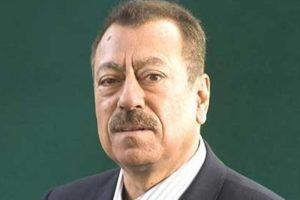 Para Pemimpin Arab Berduka atas Pemecatan Bolton