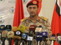 Ada Kemungkinan Aramco Diserang Lagi, Yaman Peringatkan Pekerja Asing untuk Menjauh