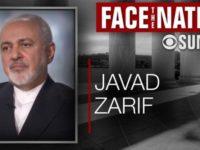 Zarif: AS Tidak Ingin Saya Hadiri Sidang Umum PBB