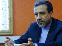 Tekanan Maksimum AS Munculkan Perlawanan Maksimum Iran