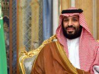 Bin Salman Akui Khashoggi Dibunuh di Bawah Pengawasannya