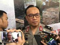 Terkait Papua, Polisi Temukan 20.000 Hoaks Selama 5 Hari