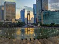 Perpindahan Ibu Kota Negara Lahirkan Masalah Baru