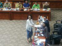 Politikus PKS Pertanyakan Syarat Antiradikalisme Capim KPK Hingga Tanggapan Pansel