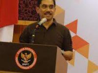 BNPT Harap Bhayangkari Dapat Menjaga Keluarga dari Radikalisme