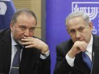 Lieberman: Netanyahu Mencegah Kami Membunuh Haniyeh