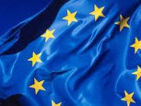 Uni Eropa Ancam akan Keluar dari JCPOA