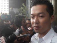 Kasus Suap Menpora, KPK Periksa Mantan Pebulutangkis Taufik Hidayat