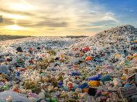 Penyumbang Sampah Plastik Terbesar Kedua Dunia, Daur Ulang Sampah Plastik Indonesia Masih Rendah