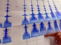 Jember Diguncang Gempa 4.8 SR