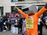 Ini Peringatan Keras Julian Assange untuk Seluruh Jurnalis