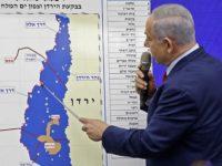 PBB Kecam Janji Netanyahu untuk Rebut Lahan Palestina