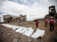 Menyusul Laporan PBB Tentang Yaman, Perancis Kembali Diseru Berhenti Jual Senjata ke Saudi