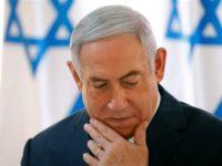 Hasil Pemilu Tak Memuaskan, Netanyahu Batal Berkunjung ke PBB