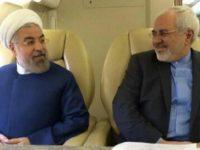 Dapat Visa dari AS, Presiden dan Menlu Iran akan Hadiri Sidang PBB