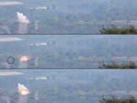 Media Israel: Hizbullah Sudah Bisa Menghantam Langsung Sasaran di Dalam Israel