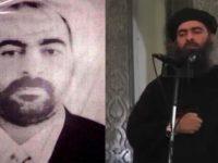 Atwan: Dusta Baru Trump Berpusat pada Al-Baghdadi
