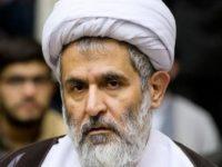 Intelijen IRGC Gagalkan Upaya Teror atas Qassem Soleimani