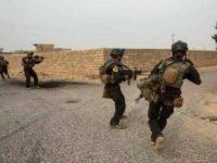 Aparat Irak Gagalkan Upaya Teror atas Ayatullah Sistani