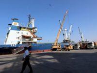 Yaman: 120 Rumah Sakit dan 3000 Klinik Kesehatan di Ambang Bencana
