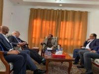 Jubir Ansharullah: Saudi Tak Serius Tanggapi Tawaran Perdamaian