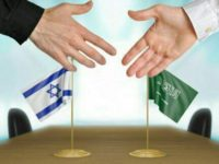 Saudi Gunakan Sepakbola sebagai Kedok Normalisasi Hubungan dengan Israel