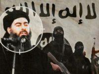 """""""Tewasnya Al-Baghdadi Tak Berarti Berakhirnya ISIS"""""""