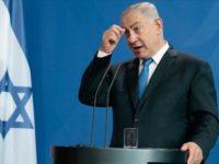 Netanyahu Klaim akan Menang dalam Perang Versus Iran
