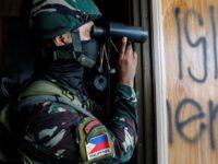 Pasca Tewasnya Al-Baghdadi, Asia Tenggara Bersiap Hadapi Pembalasan ISIS