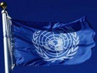 PBB Belum Bisa Verifikasi Kematian Al-Baghdadi