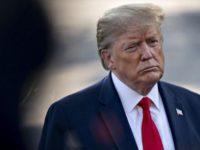 Pensiunan Jenderal AS: ISIS Lebih Becus Soal Manajemen Operasi daripada Trump