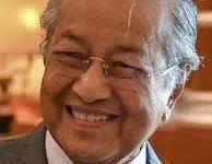 PM Malaysia Mengaku Kagum atas Kemajuan Sains dan Teknologi Iran