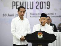 Sumber: Media Indonesia