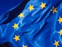 Uni Eropa Sebut Operasi Militer Turki di Suriah Ancam Warga Sipil